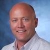 Micky Allen, Director of Revenue Integrity. UMC Health System