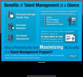 NCO-Talent-Management-Infographic