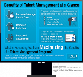 NCO-Talent-Management-Infographic