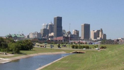 Oklahoma_City
