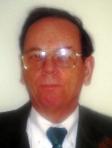 Robert Scanlon