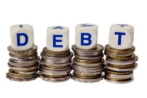 Settlement-of-Financial-Debt