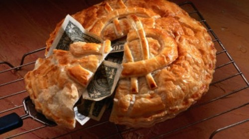 Slice-of-money-Pie