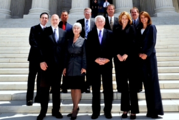 SquareTwo-SupremeCourt-Attorneys