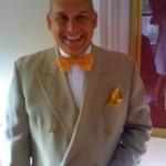 Steven R. Dunn, Dunn Firm, PC