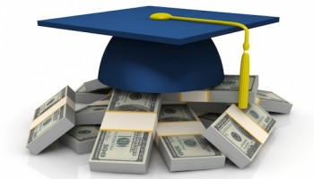 FMS Launches New Web Portal for Defaulted Student Loan Servicing