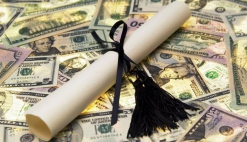 Student-Loans2