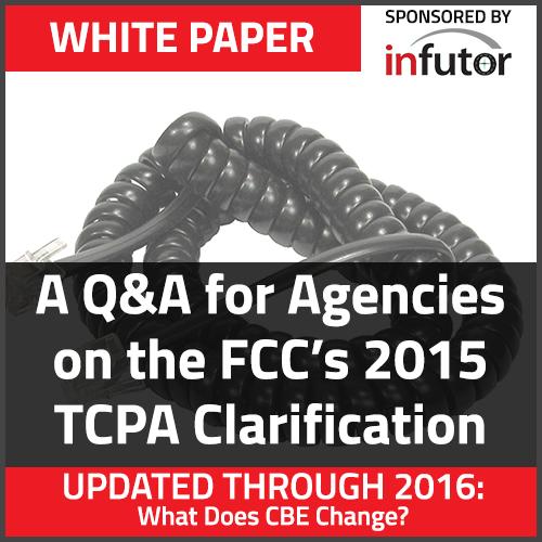 TCPA White Paper Thumbnail