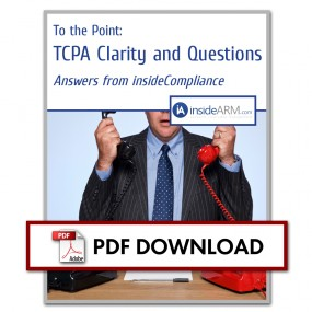 TTP TCPA Clarity and Questions downloadable-template