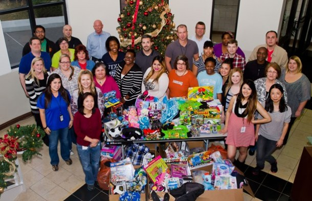 The-CMI-Group-Holiday-Giving