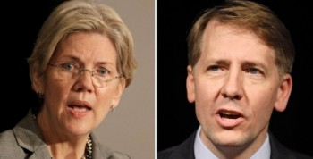 Private Student Loan Providers Soon to be Under CFPB Scrutiny