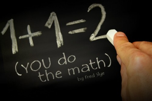 You-Do-the-Math-560x374