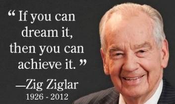 Zig-Ziglar