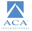 aca-international
