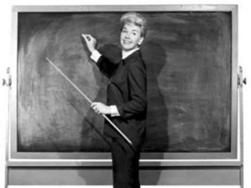 american_teacher_chalkboard