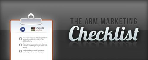 arm-marketing-checklist-header