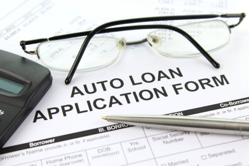 auto-loan01-lg