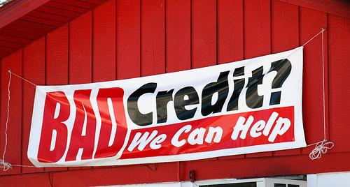 bad-credit-subprime