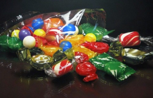 bag-of-candy