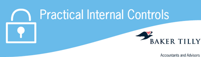 Practical Internal Control