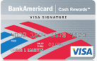 bank-of-america-credit-card