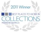 best-places-wreath-2011-lores-sm