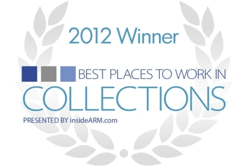 best-places-wreath-2012-featured