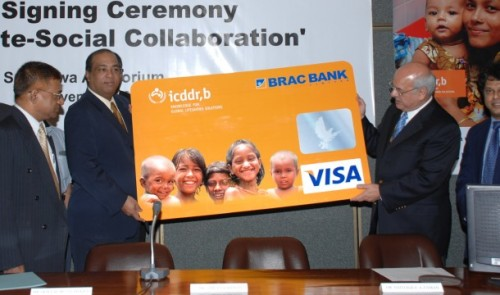 big-credit-card