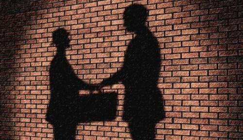 bribery-back-alley-shadow