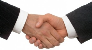 United Recovery Systems Acquires ED Collector Enterprise Recovery Systems