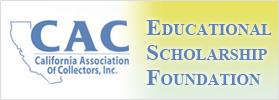 CAC Educational Scholarship Foundation