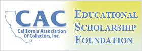 CAC Educational Scholarship Foundation