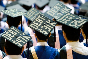 White House, ED, and CFPB Announce Major Student Loan Initiative But Don't Address Post-Default Issues
