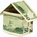 View all posts inMortgage Collections