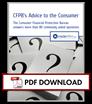 cfpb-advise-to-consumer-cover-sm