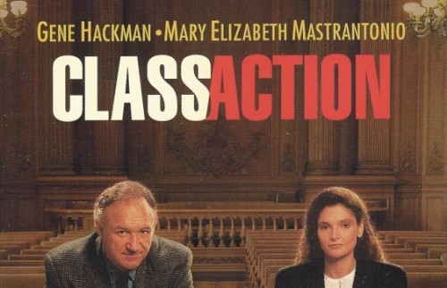 class-action-movie