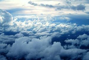 clouds-1259