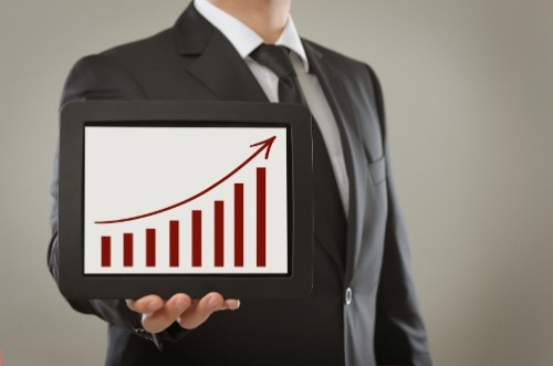 company-growth
