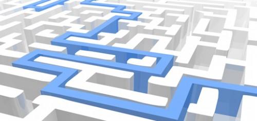 compliance-maze