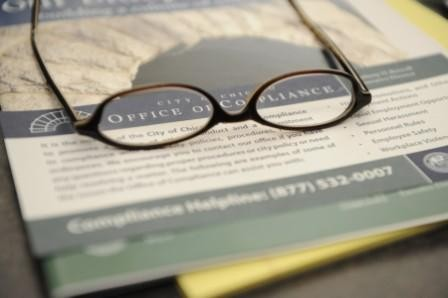 compliance pic with glasses - compressed-1-