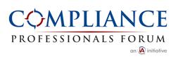 cpf-logo-250x84