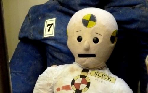 crash-test-dummy