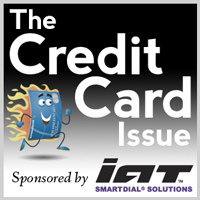 The Credit Card Issue