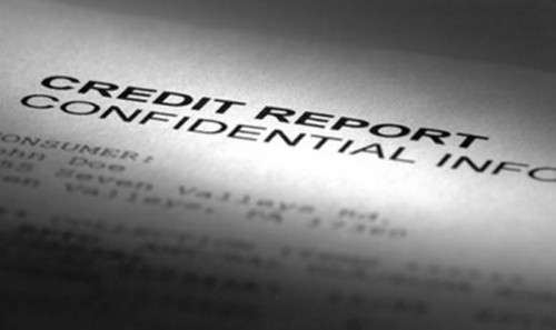 credit_report_thumb