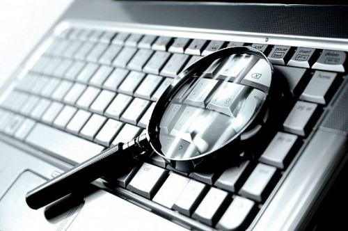 cyber-spying-spyware
