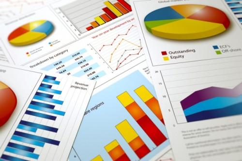 data-analysis-graphs-charts