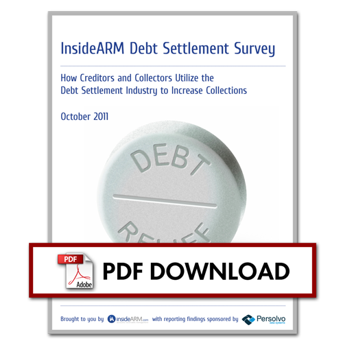 debt-settlement-survey-cover