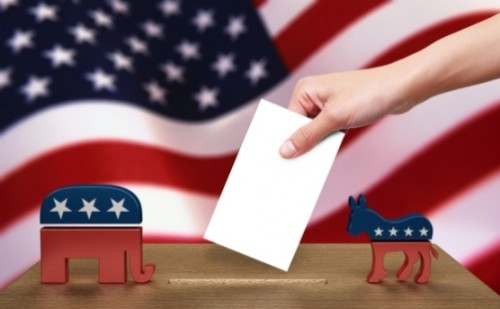 election-vote-voting-elected