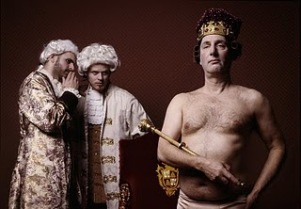 emperor-has-no-clothes