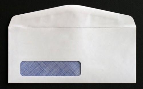envelope-window